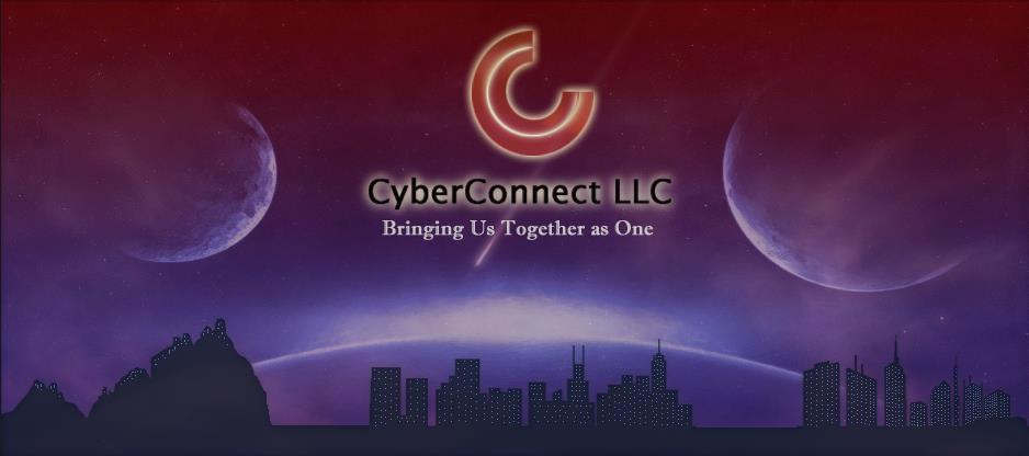 Cyber Connects Corporation