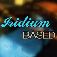 Iridium Based
