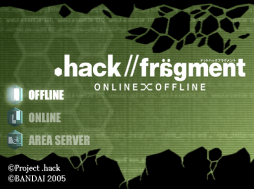 .hack__fragment (Japan).png